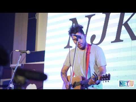 Live | Originals Mashup|Neetesh Jung Kunwar