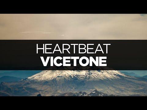 [LYRICS] Vicetone - Heartbeat (ft. Collin McLoughlin)