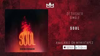 Desiigner Soul Audio.mp3