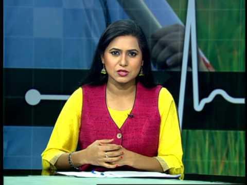 Swasth Kisan | स्वस्थ किसान (07-01-2017) (आपातकालीन चिकित्सा और नाज़ुक देखरेख)