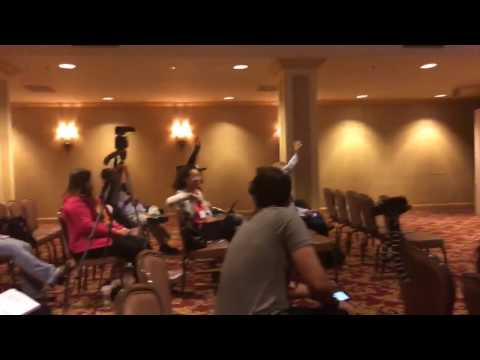 SummitLive 2017 Session: YouTube Live and Recorded Video #SummitLive
