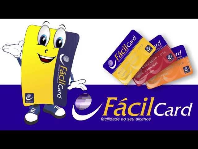 FácilCard