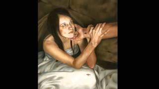 Alone yet Not Alone - Joni Eareckson Tada