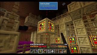 Sevtech Ages   Ep26 Ur Ghast Tower Pt2