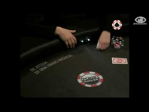 Sky canale poker casino drive agen boe