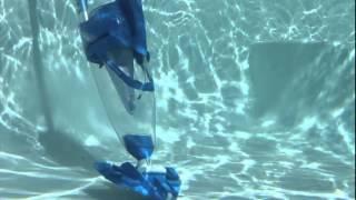 Watertech-Centennial