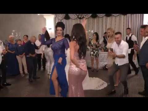 Qki Rumanki Igraqt Kiuchek - Daniela Stan