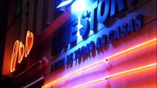 SET LOVE STORY COM MC PIRATA www.palcomp3.com/mcpirataoriginal