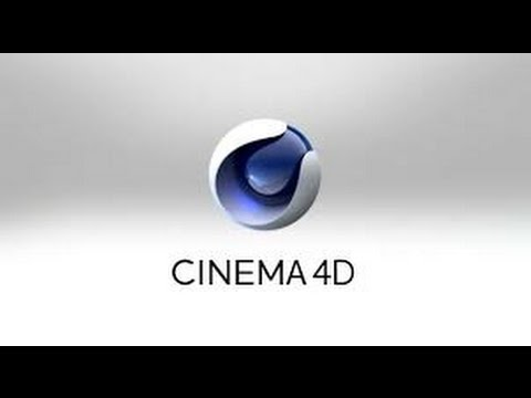 tutorial cinema 4d r13 serial number
