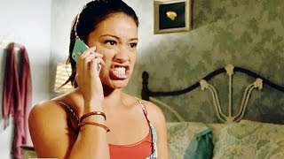 Jane the Virgin Season 1 Episode 10 Promo Chapter Ten - Jane the Virgin 1x10 Promo