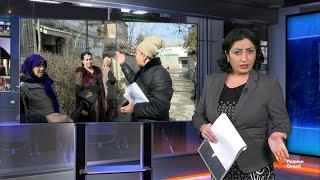 Ахбори Тоҷикистон ва ҷаҳон (24.01.2020)اخبار تاجیکستان .(HD)