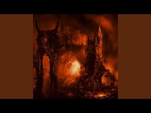 Dawn of Infinite Fire Mp3