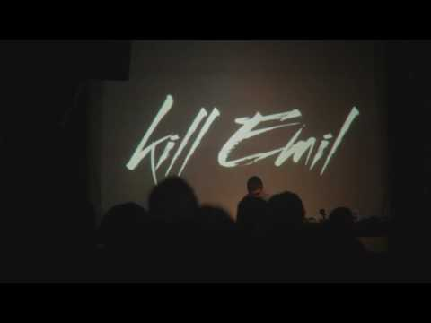 Kill Emil - Full Live Set w/ Elephant Phinix + Mamaletta