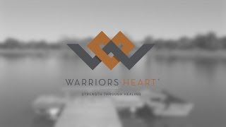 Welcome to Warriors Heart