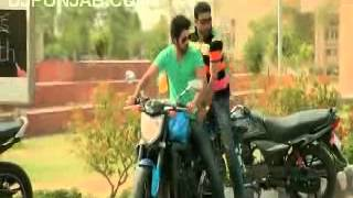 prince of patiala new promo  babbu mann