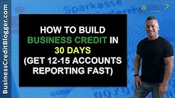 hqdefault - How To Improve A Business Credit Score