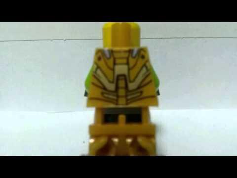 lego iron man mark 34 - photo #37