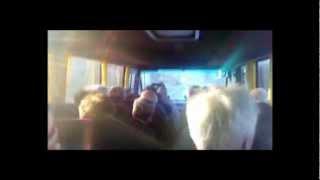 Šmejdi - Trailer