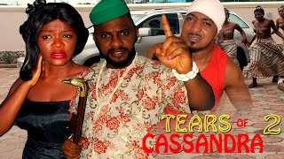 Streaming complicated 3 nigerian nollywood movie full movie online 14