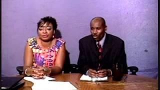 10/19 Jezabela: os santos debaixo de influência de Jezabela akueyisa Ba santu Tremblement ya Mibali