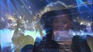 Ceria Popstar 3: Konsert 3 - Vanessa (Salam Untuk Kekasih)