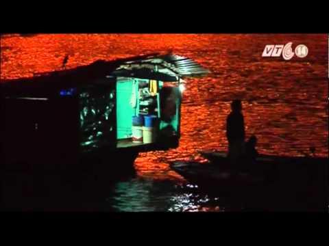 VTC14_Vụ thẩm mỹ viện Cát Tường: Suốt đêm tìm kiếm nạn nhân trong vô vọng