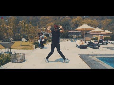 Poppin Ticko Dance   Joey XL - Ready (OZZIE Remix)