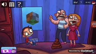 Troll face Quest vídeo game