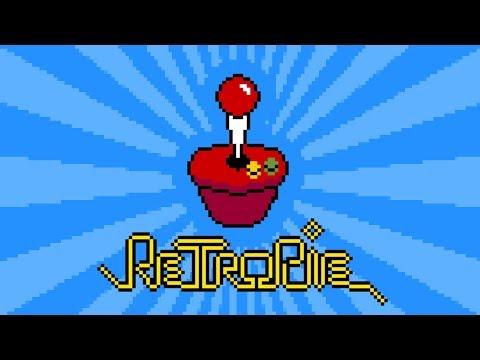 RetroPie PSX .cue + .ecm | Launching Ps1 Games