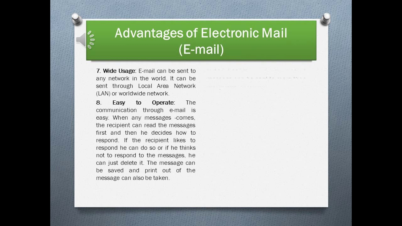 advantages and dis advantages of electronic voting machine Computer forensics in forensis electronic voting machines are a good example of a class of sumption was that no voting machine would need to record.