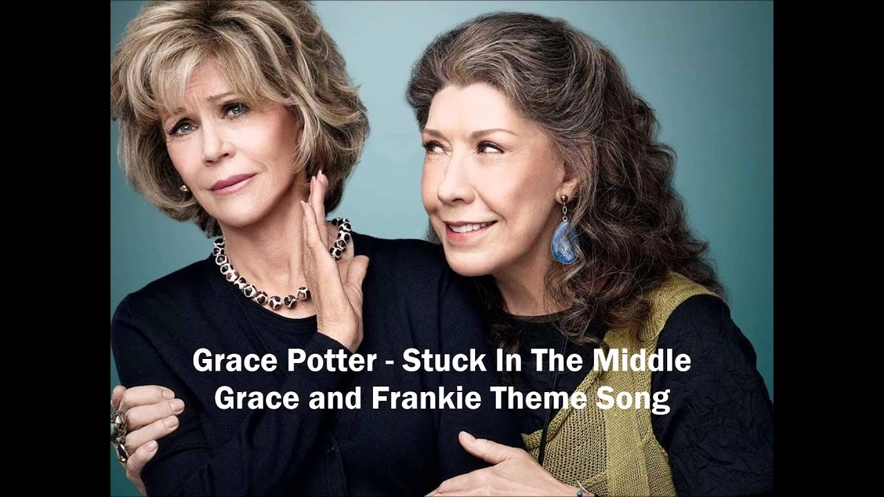 grace-potter-stuck-in-the-middle-live-grace-and-frankie-cormael