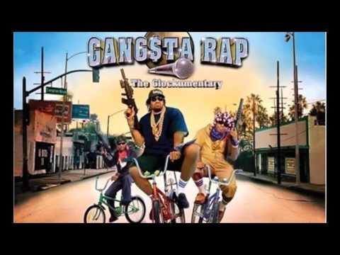 Nigga song censored ear rape
