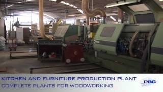Kitchen & furniture production palnt.mov (Mac e PC).mov