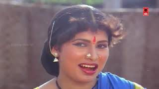 Senthil Goundamani Comedy | Tamil Non Stop Comedy | Tamil Hit Comedy Collection | Tamil Best Comedy