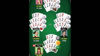 Best Chinese Poker IPhone / Android