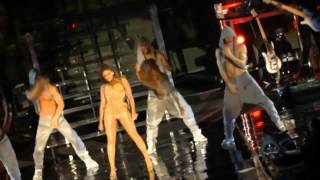 Video Beyonce Ft Jay-Z  Drunk In Love Live Performance HD 720p HD Grammys 2014 Grammy Awards download MP3, 3GP, MP4, WEBM, AVI, FLV Juni 2018