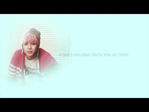 BTS Jungkook & Jimin - 'We Don't Talk Anymore (Pt. 2)' [Eng lyrics]