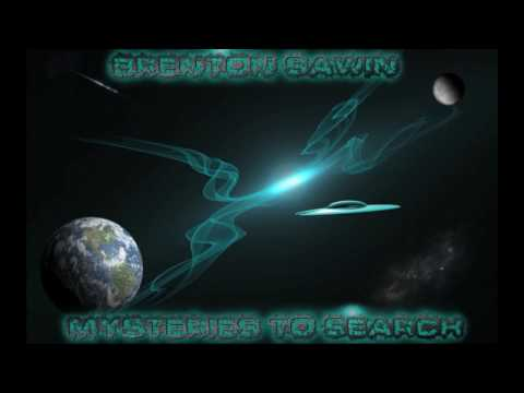 PAT'S UFO Encounters: Ancient astronauts or fallen angels?