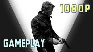 James Bond: Blood Stone Gameplay (max settings, 1920x1080, 8xAA) - Diamond 5870