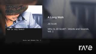 Baixar Long Walk Them Jeans Instrumental - Various Artists - Topic & Maya Jack | RaveDJ