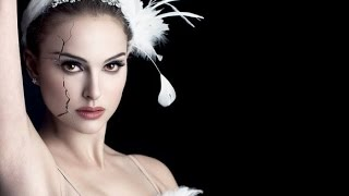 White Swan vs Black Swan