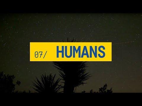 Download Youtube: ELS CATARRES - HUMANS - Tots els meus principis [2018]