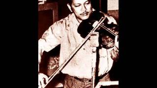 Video P. Ramlee - Obat download MP3, 3GP, MP4, WEBM, AVI, FLV Mei 2018
