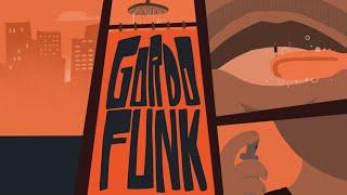 RdeRumba & Porcel - Gordo Funk