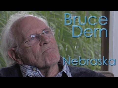 DP/30: Bruce Dern, Nebraska