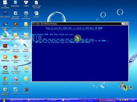Hướng dẫn tạo Ghost USB bằng 1 cú Click_truyenky.vn.avi