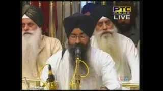 Download lagu Bhai Satinderbir Singh ji - Hau Vaari hau Waarne Kurbaan Tere Naam No