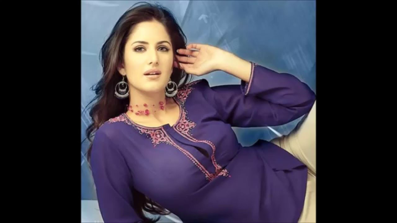 Showing Xxx Images For Fall Katrina Kaif Xxx  Wwwfuckpixclub-1703