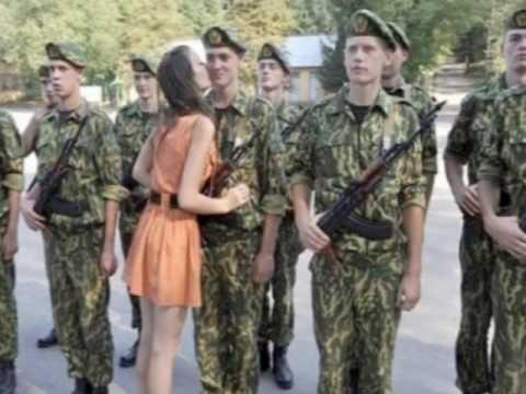сайт знакомств Князе-Волконское