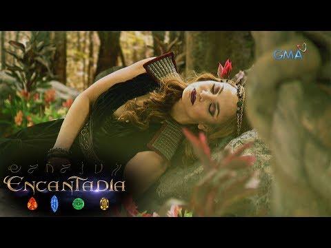 Encantadia 2016: Full Episode 176